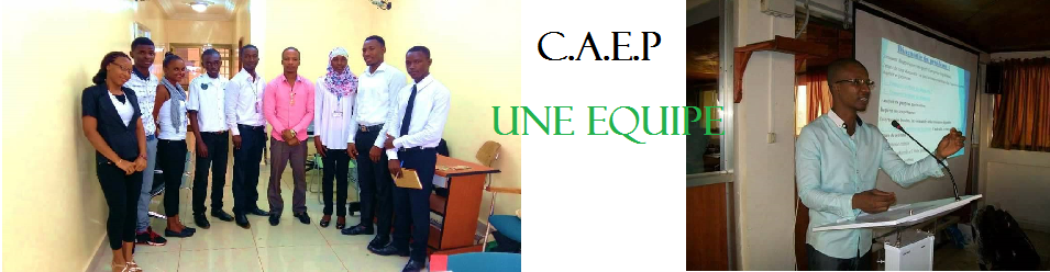 slide3_caep