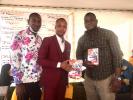 Livre Gagner le job de son rêve de l'auteur Souleymane BERET